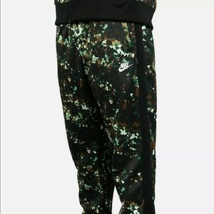 Nike Sportswear NSW Tribute Camo Men's Pants